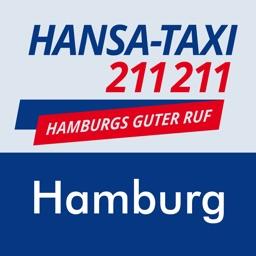 Hansa-Taxi