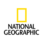 National Geographic DE на пк
