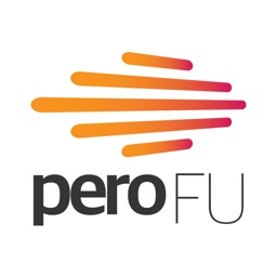 peroFU