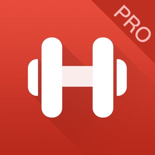 Hi运动私教版-为您定制增肌减肥计划