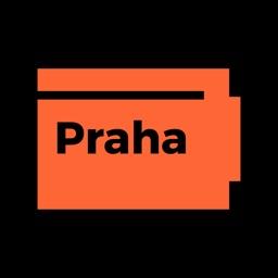 Feica Praha