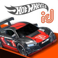 Codes for Hot Wheels® id Hack
