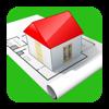 Home Design 3D - Anuman Cover Art