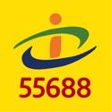 TaiwanTaxi Co., LTD. - Logo