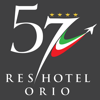 57ResHotel Orio