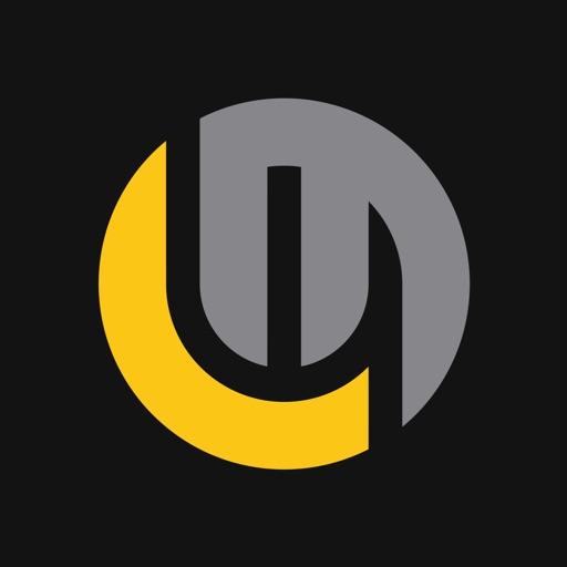 Logo Maker - logo design