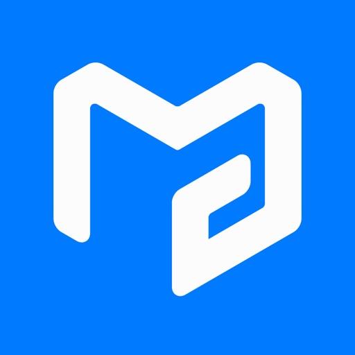 전화처방 엠디톡(MDtalk) - 초간편 비대면 진료