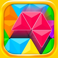Codes for Block Puzzle: Make Hexa Hack