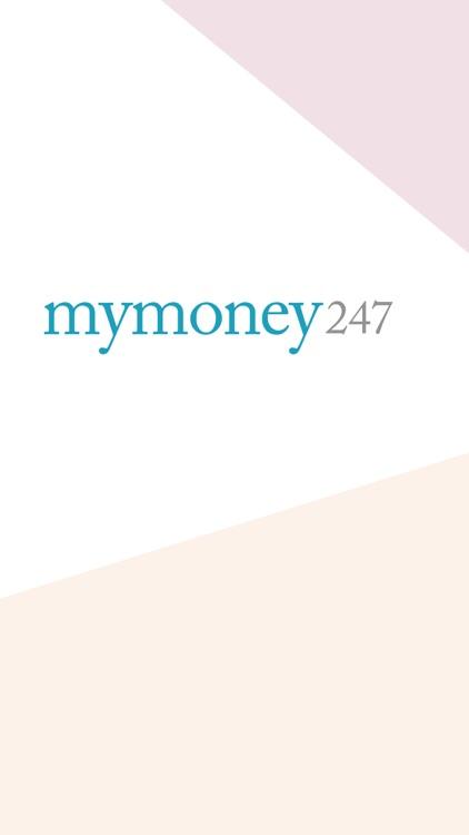 mymoney247 screenshot-0
