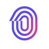 One.co.id
