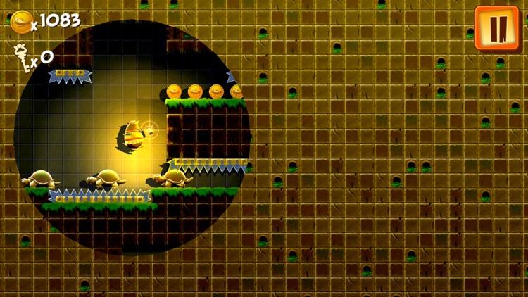 Adventure Beaks screenshot-4