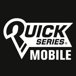 QuickSeries Mobile
