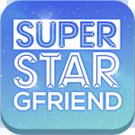 SuperStar GFRIEND Hack Online Generator  img