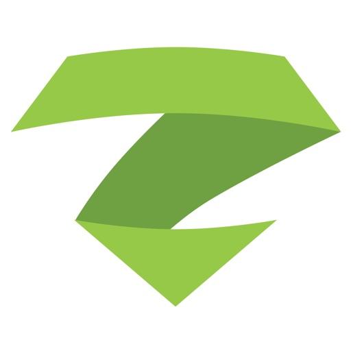 Zimperium zIPS iOS App