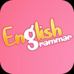 Learn English Grammar Games