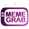 Memegrab Reviews