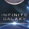 Infinite Galaxy - iPadアプリ