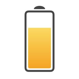Ícone do app Juice Watch