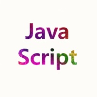 Codes for Javascript教程 Hack