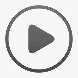 Play Video - Music Tube Player