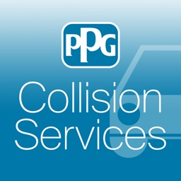 PPG Collision Services
