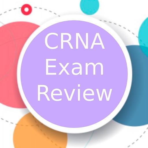 CRNA Nurse Anesthetist Exam