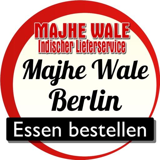 Majhe Wale Berlin