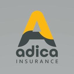 ADICA RTO Worksafe