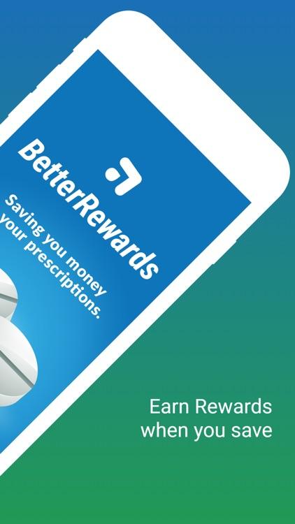Better Rewards