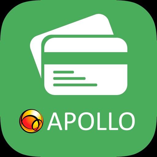 Apollo PS
