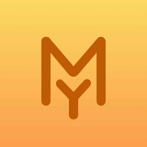 Книги и аудиокниги MyBook Обзор приложения, cкачать сейчас
