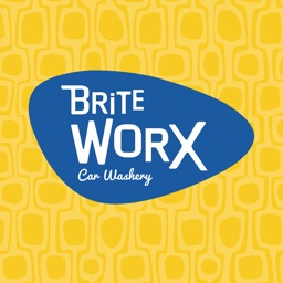 BriteWorX Car Washery