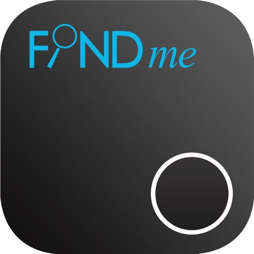 FINDme-FINDING made easy!