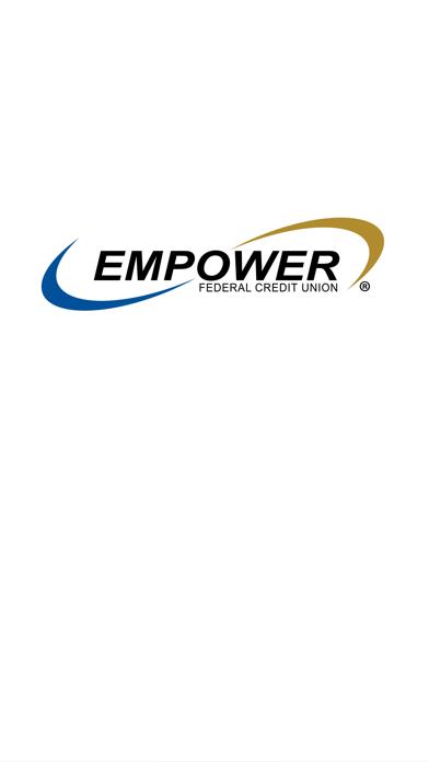 点击获取Empower FCU Mobile Banking