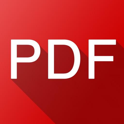 PDF برنامج تحويل الصور إلى icon