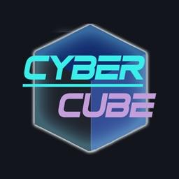 Cyber Cube: Action platformer