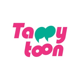 TappyToon Comics & Webtoons