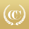Chairman's Circle - Graphic Solutions by Gigi, Inc.