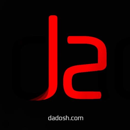 Dadosh.Com