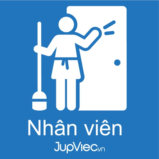 Cleaner of JupViec.vn