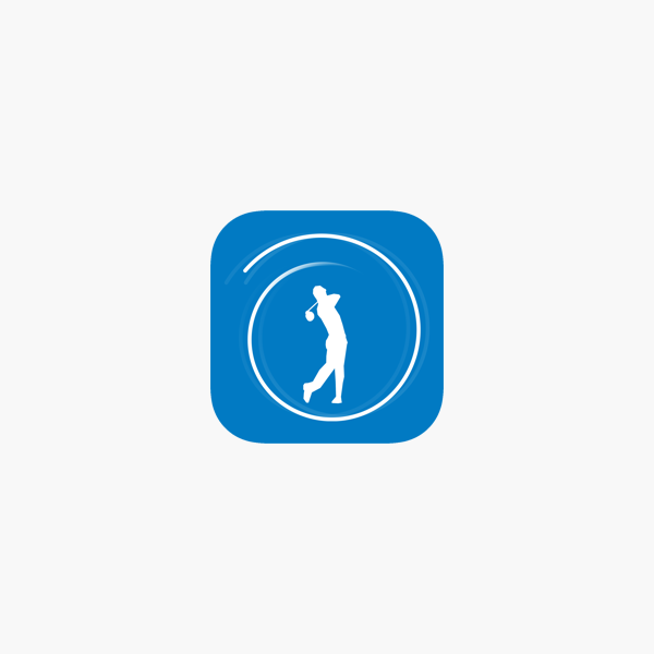 SOGO Golf on the App Store