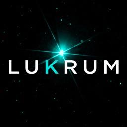 Lukrum Secure Crypto Tracker