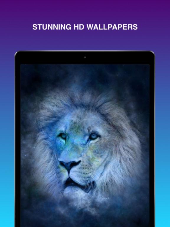 Horoscope Wallpapers App Price Drops