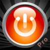 Off Remote Pro - iPhoneアプリ