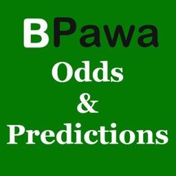 BPawa Tips & Odds