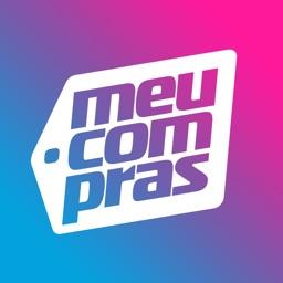 MeuCompras