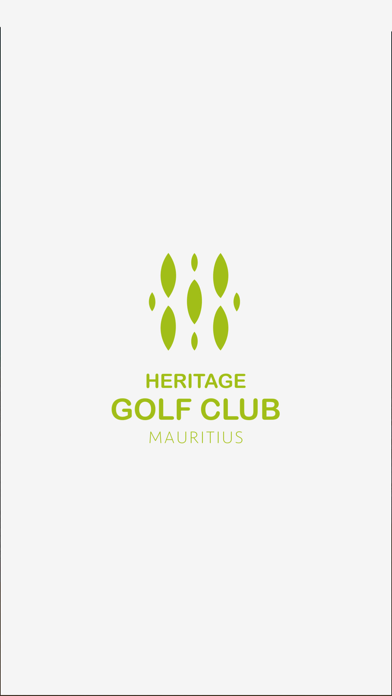 Heritage Golf Club, Mauritius screenshot four
