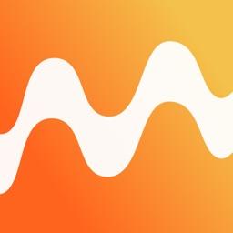 MusiMove – Transfer Music