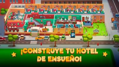 Descargar Hotel Empire Tycoon-Juego Idle para Android