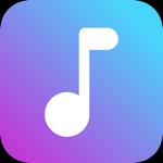 рингтоны для iPhone Музыка на пк